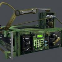 3d-asset-modeling-for-game-design