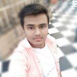 Sachin Bhati