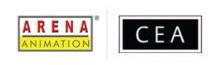 vcea arena animation association