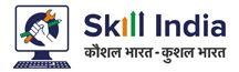 Skill India with Arena Animation association